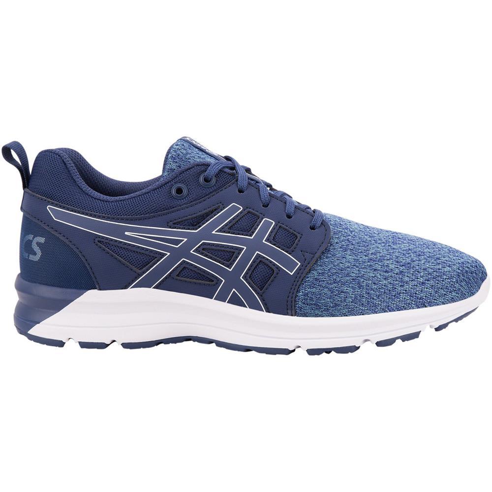 Asics-Gel-Torrance-Damen-Laufschuhe-Running-Schuhe-Sportschuhe-Turnschuhe Indexbild 3
