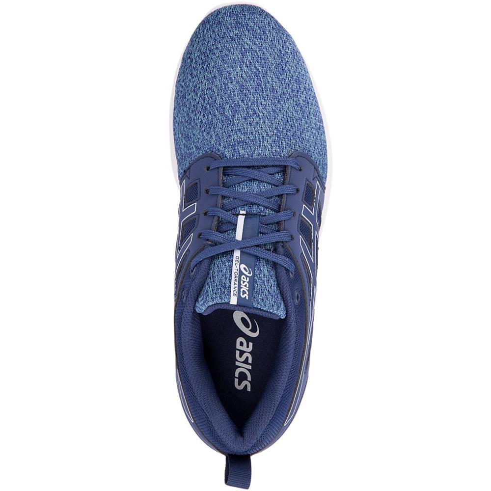 Asics-Gel-Torrance-Damen-Laufschuhe-Running-Schuhe-Sportschuhe-Turnschuhe Indexbild 6