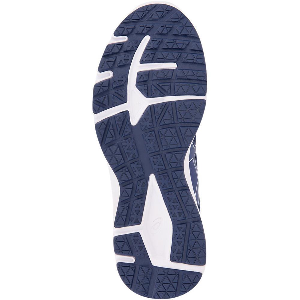 Asics-Gel-Torrance-Damen-Laufschuhe-Running-Schuhe-Sportschuhe-Turnschuhe Indexbild 7