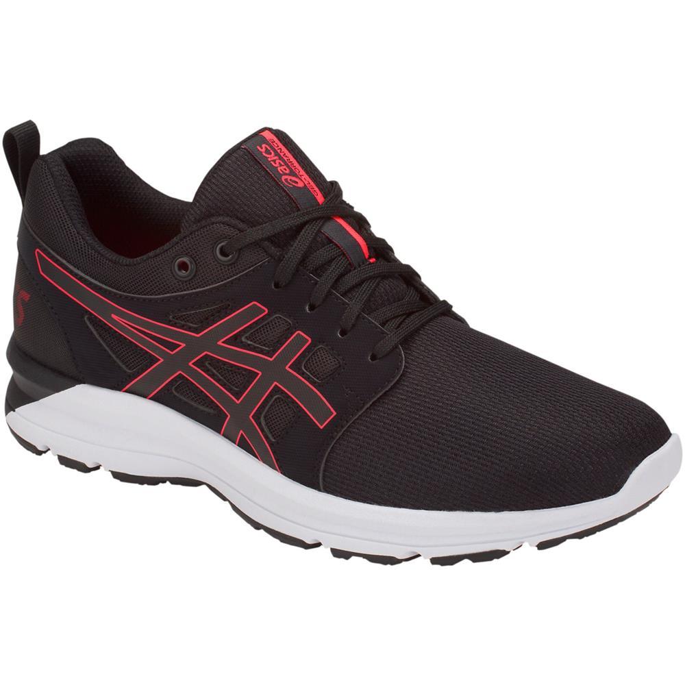 Asics-Gel-Torrance-Damen-Laufschuhe-Running-Schuhe-Sportschuhe-Turnschuhe Indexbild 14