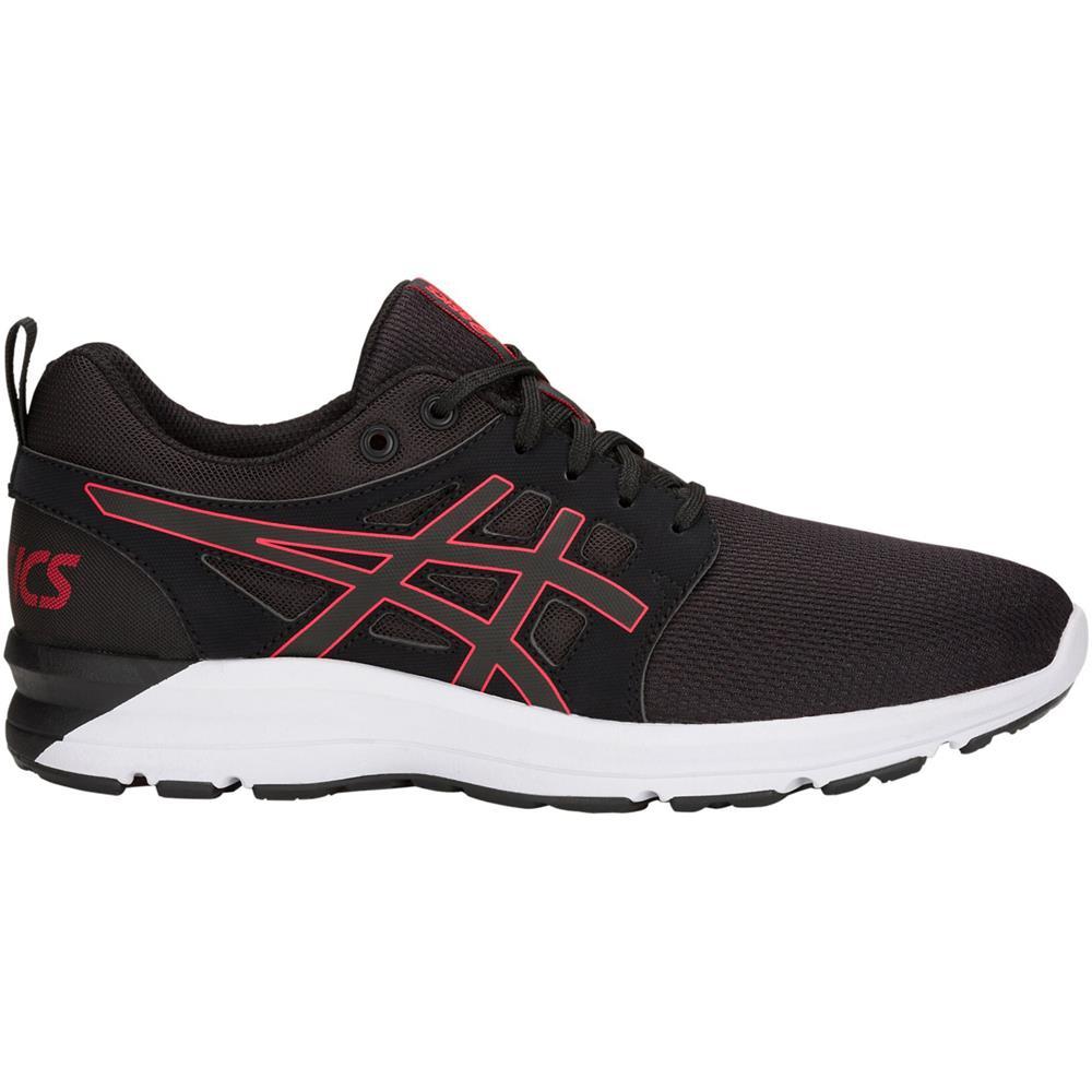 Asics-Gel-Torrance-Damen-Laufschuhe-Running-Schuhe-Sportschuhe-Turnschuhe Indexbild 15