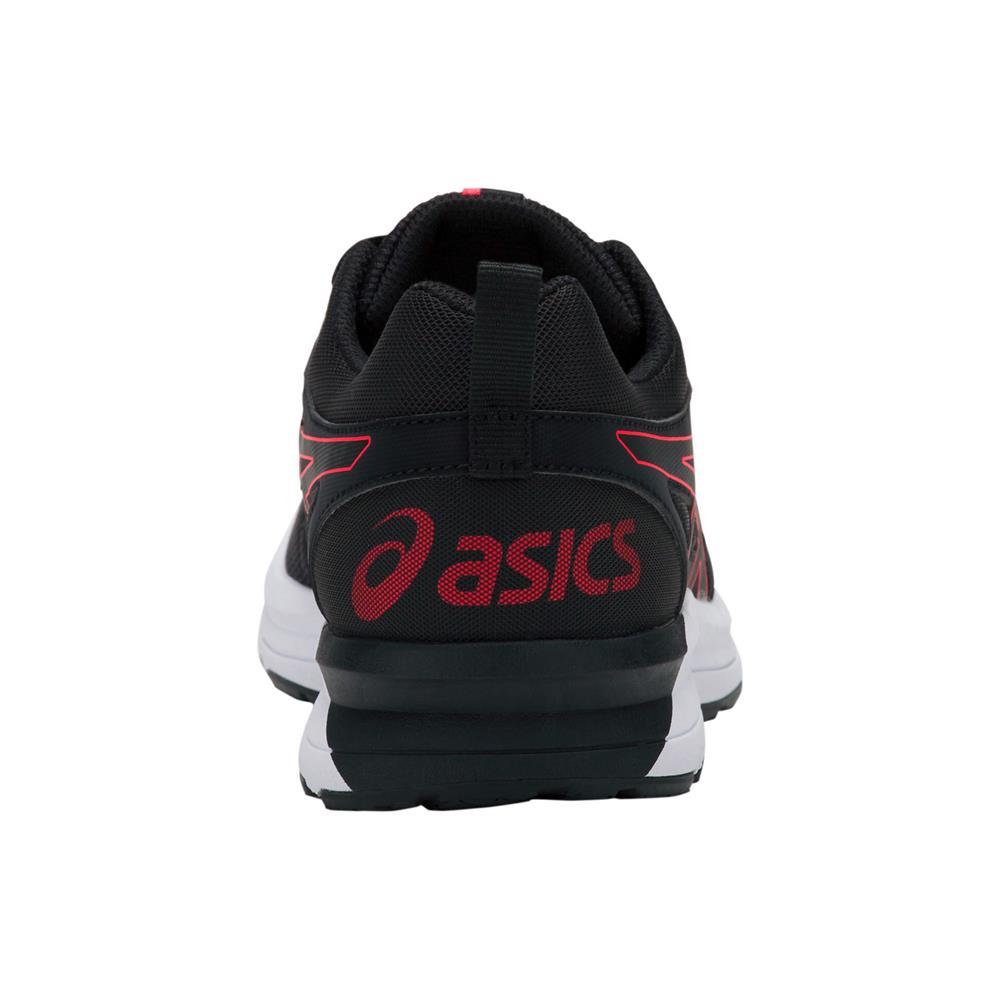 Asics-Gel-Torrance-Damen-Laufschuhe-Running-Schuhe-Sportschuhe-Turnschuhe Indexbild 16