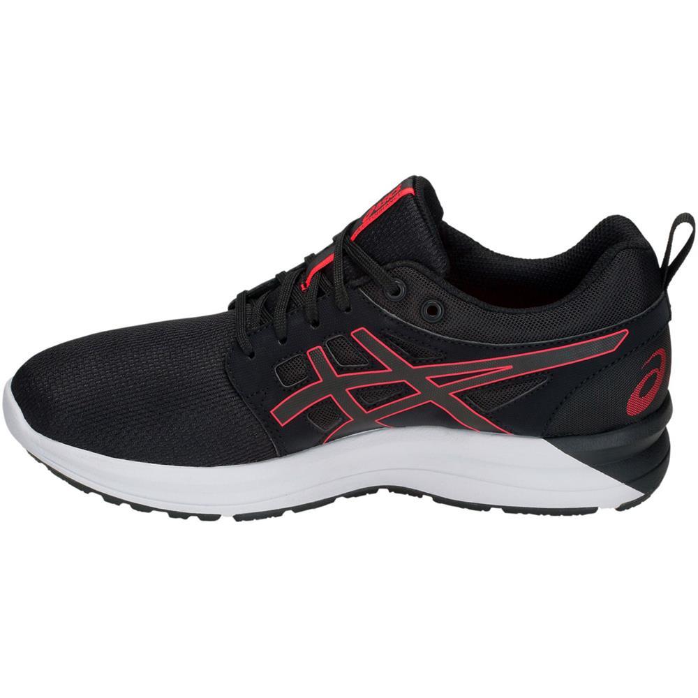 Asics-Gel-Torrance-Damen-Laufschuhe-Running-Schuhe-Sportschuhe-Turnschuhe Indexbild 17