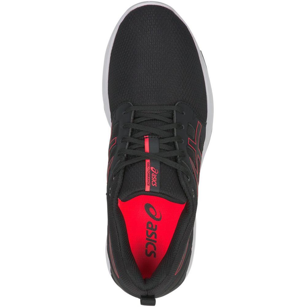 Asics-Gel-Torrance-Damen-Laufschuhe-Running-Schuhe-Sportschuhe-Turnschuhe Indexbild 18