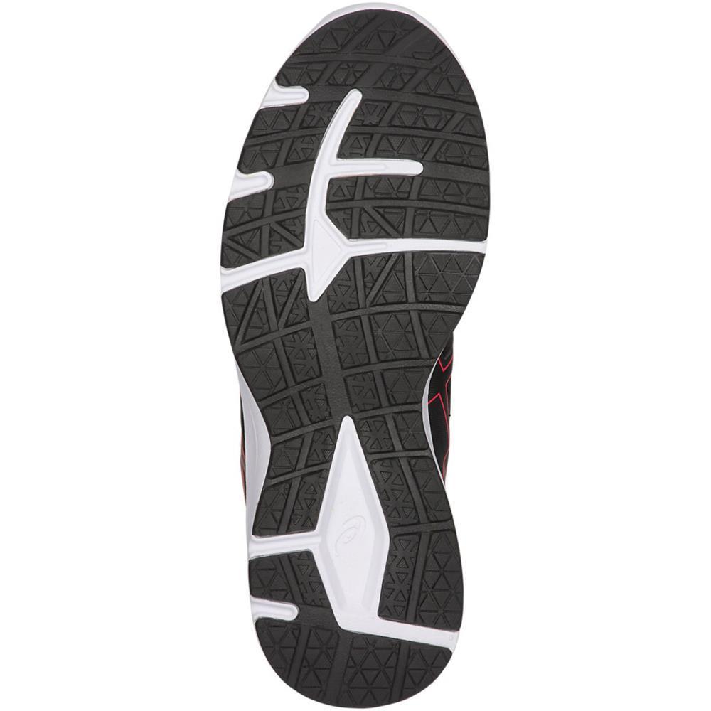 Asics-Gel-Torrance-Damen-Laufschuhe-Running-Schuhe-Sportschuhe-Turnschuhe Indexbild 19