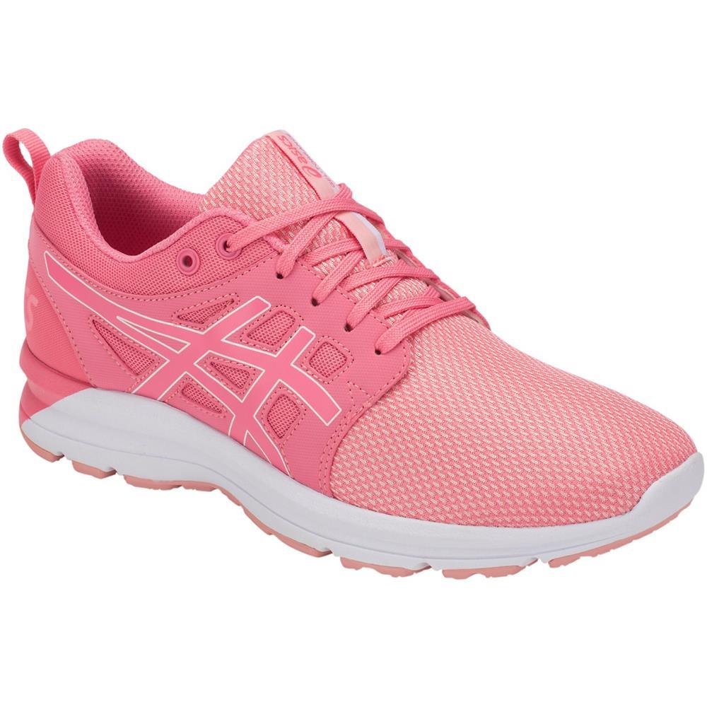 Asics-Gel-Torrance-Damen-Laufschuhe-Running-Schuhe-Sportschuhe-Turnschuhe Indexbild 26
