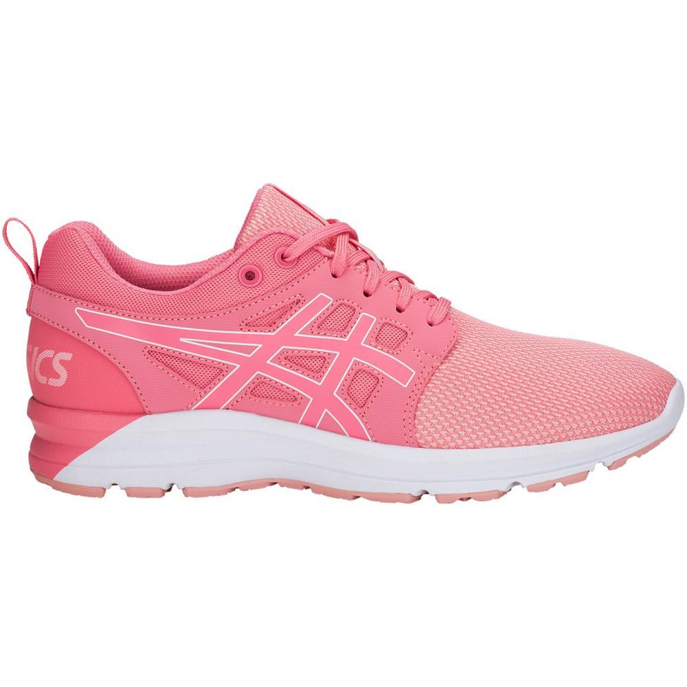 Asics-Gel-Torrance-Damen-Laufschuhe-Running-Schuhe-Sportschuhe-Turnschuhe Indexbild 27