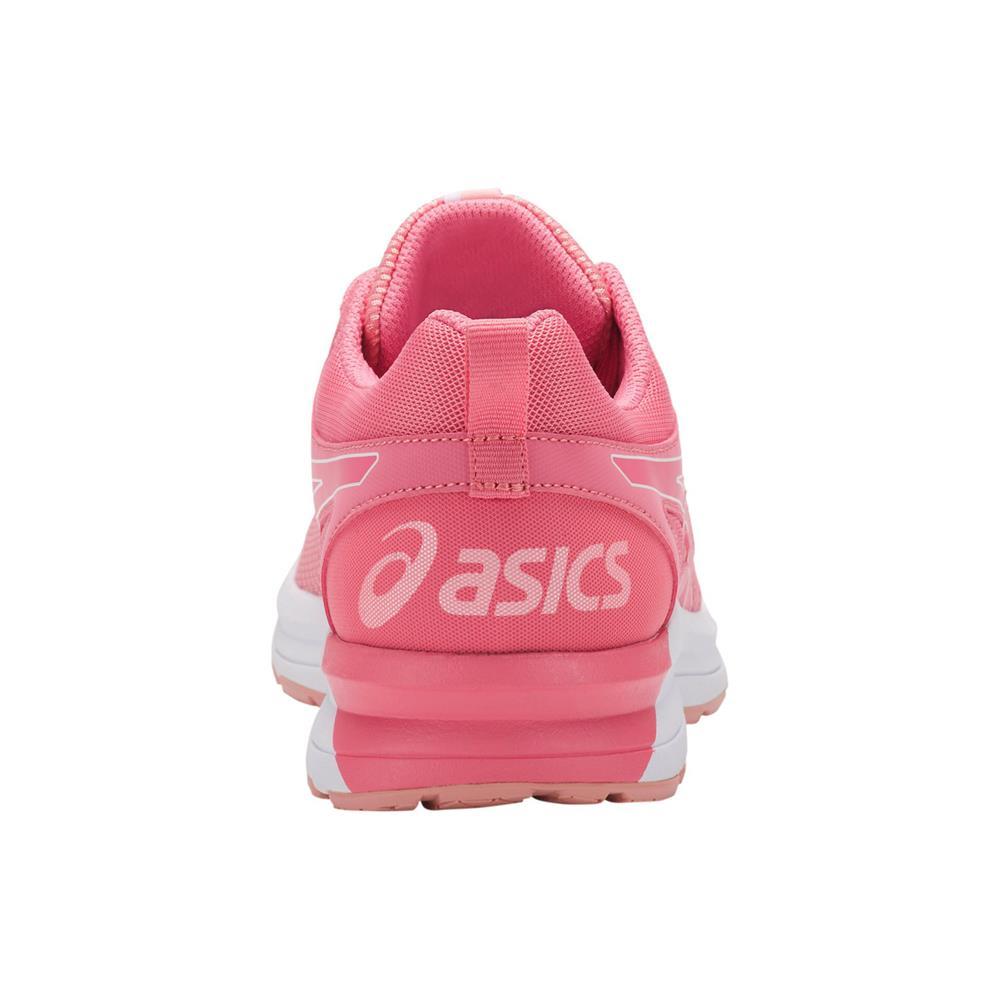 Asics-Gel-Torrance-Damen-Laufschuhe-Running-Schuhe-Sportschuhe-Turnschuhe Indexbild 28