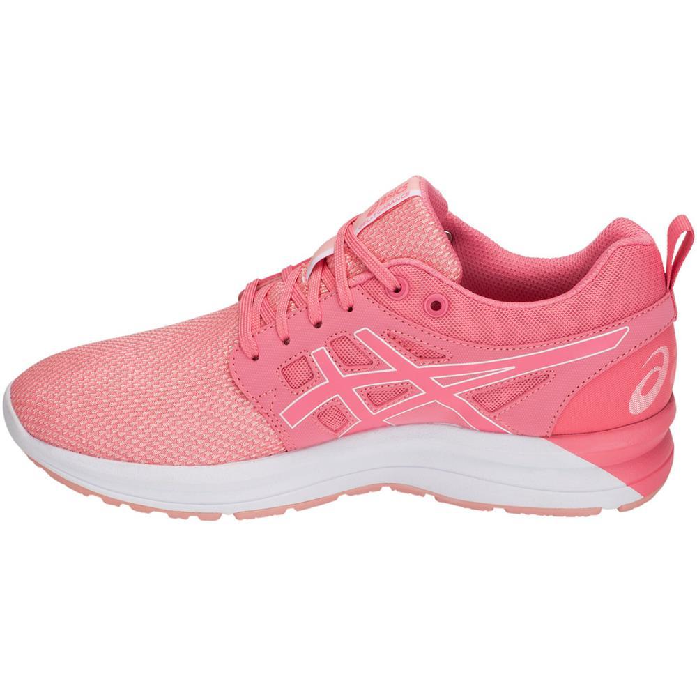 Asics-Gel-Torrance-Damen-Laufschuhe-Running-Schuhe-Sportschuhe-Turnschuhe Indexbild 29