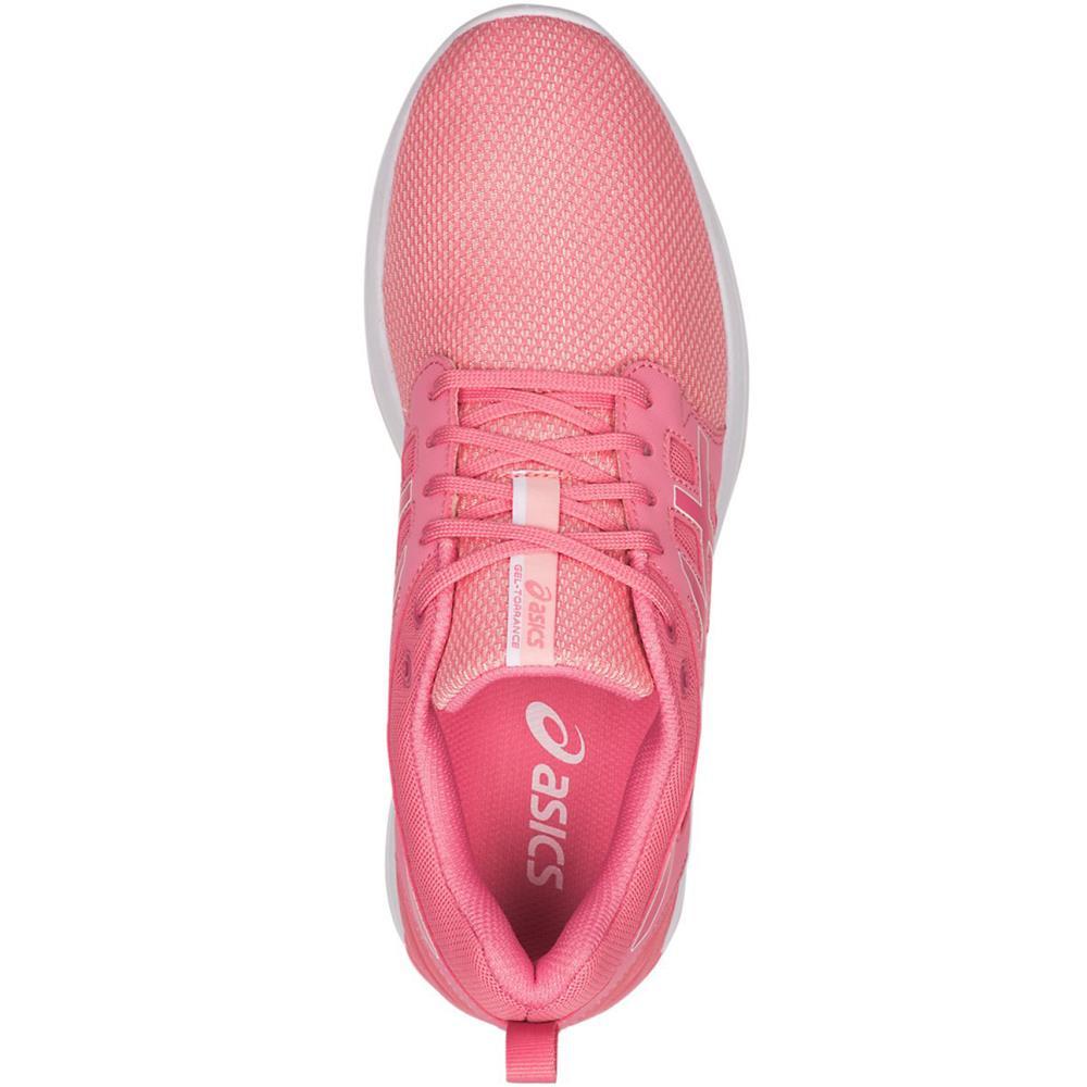 Asics-Gel-Torrance-Damen-Laufschuhe-Running-Schuhe-Sportschuhe-Turnschuhe Indexbild 30