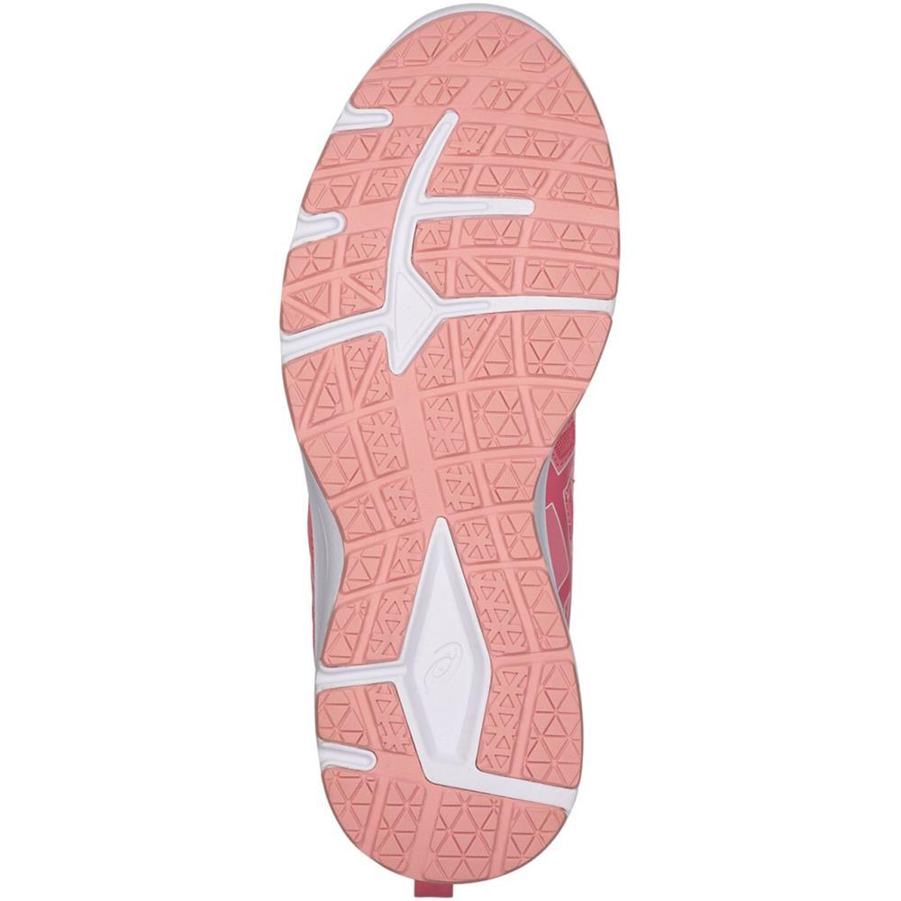 Asics-Gel-Torrance-Damen-Laufschuhe-Running-Schuhe-Sportschuhe-Turnschuhe Indexbild 31