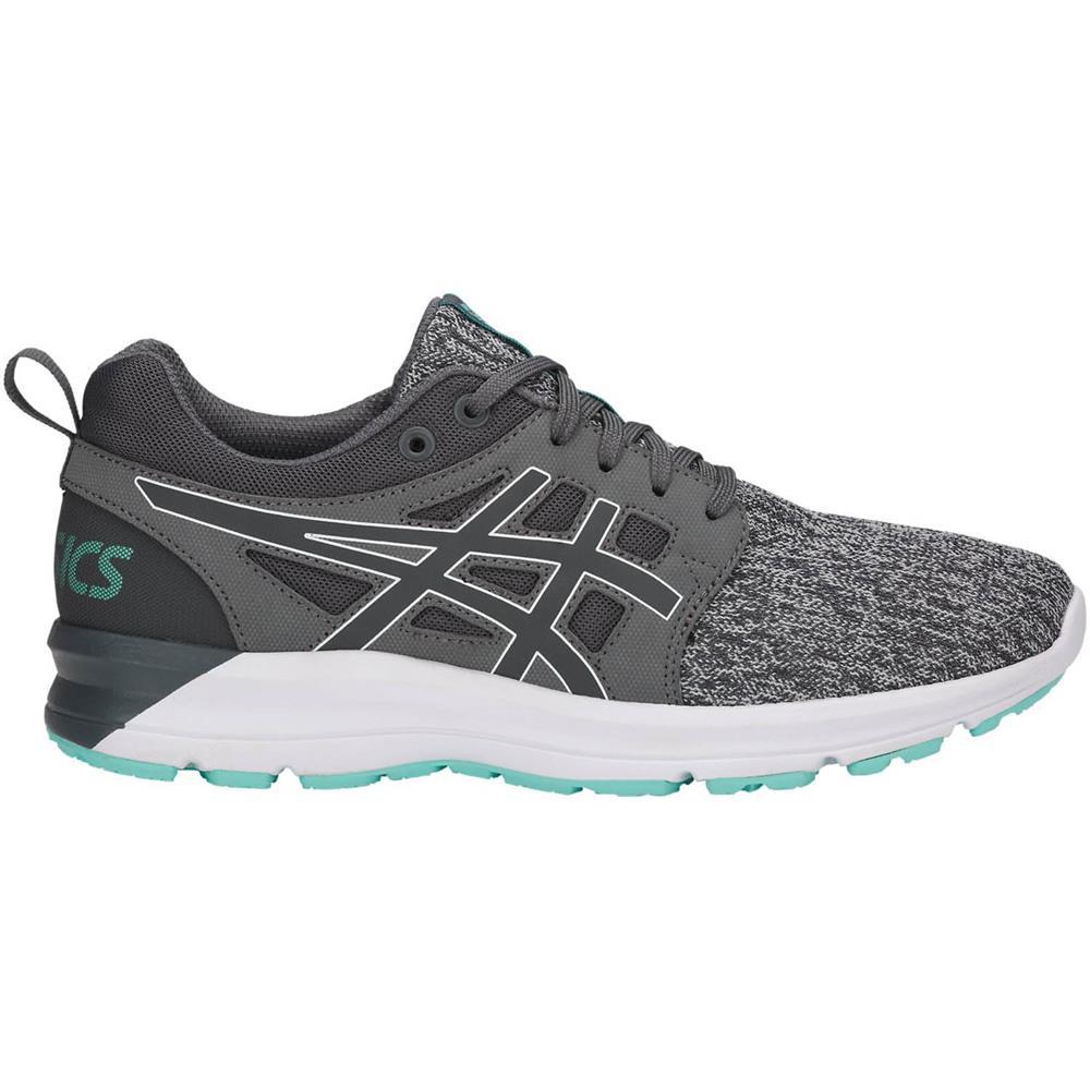 Asics-Gel-Torrance-Damen-Laufschuhe-Running-Schuhe-Sportschuhe-Turnschuhe Indexbild 21