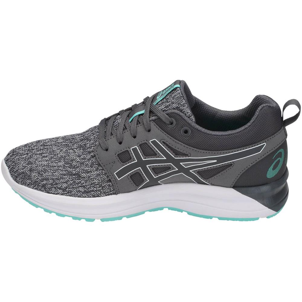 Asics-Gel-Torrance-Damen-Laufschuhe-Running-Schuhe-Sportschuhe-Turnschuhe Indexbild 5