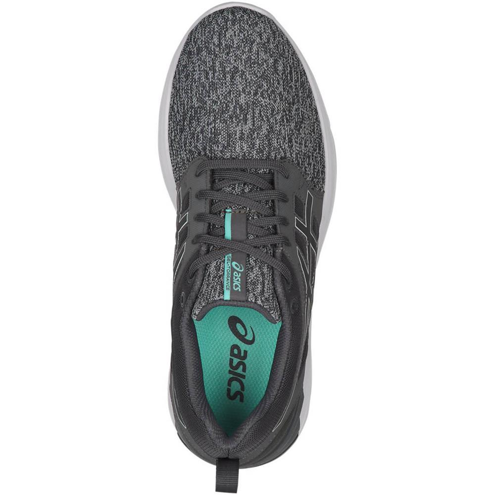 Asics-Gel-Torrance-Damen-Laufschuhe-Running-Schuhe-Sportschuhe-Turnschuhe Indexbild 24