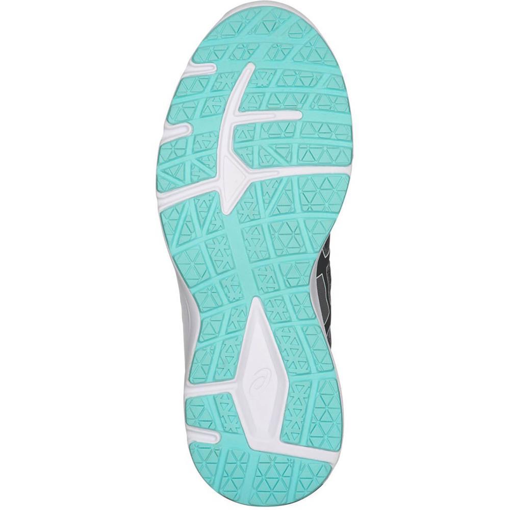 Asics-Gel-Torrance-Damen-Laufschuhe-Running-Schuhe-Sportschuhe-Turnschuhe Indexbild 25