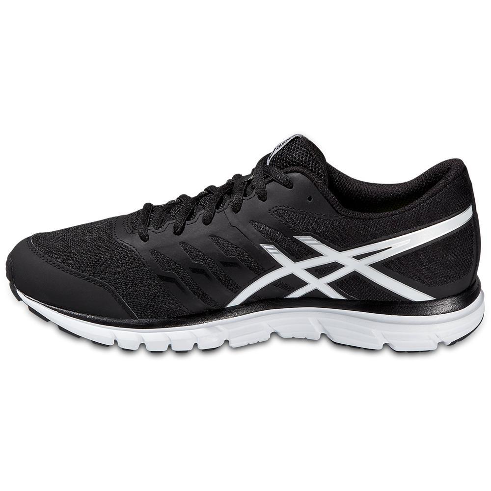 Asics-Gel-Zaraca-4-Herren-Laufschuhe-Schuhe-Running-Sportschuhe-Turnschuhe