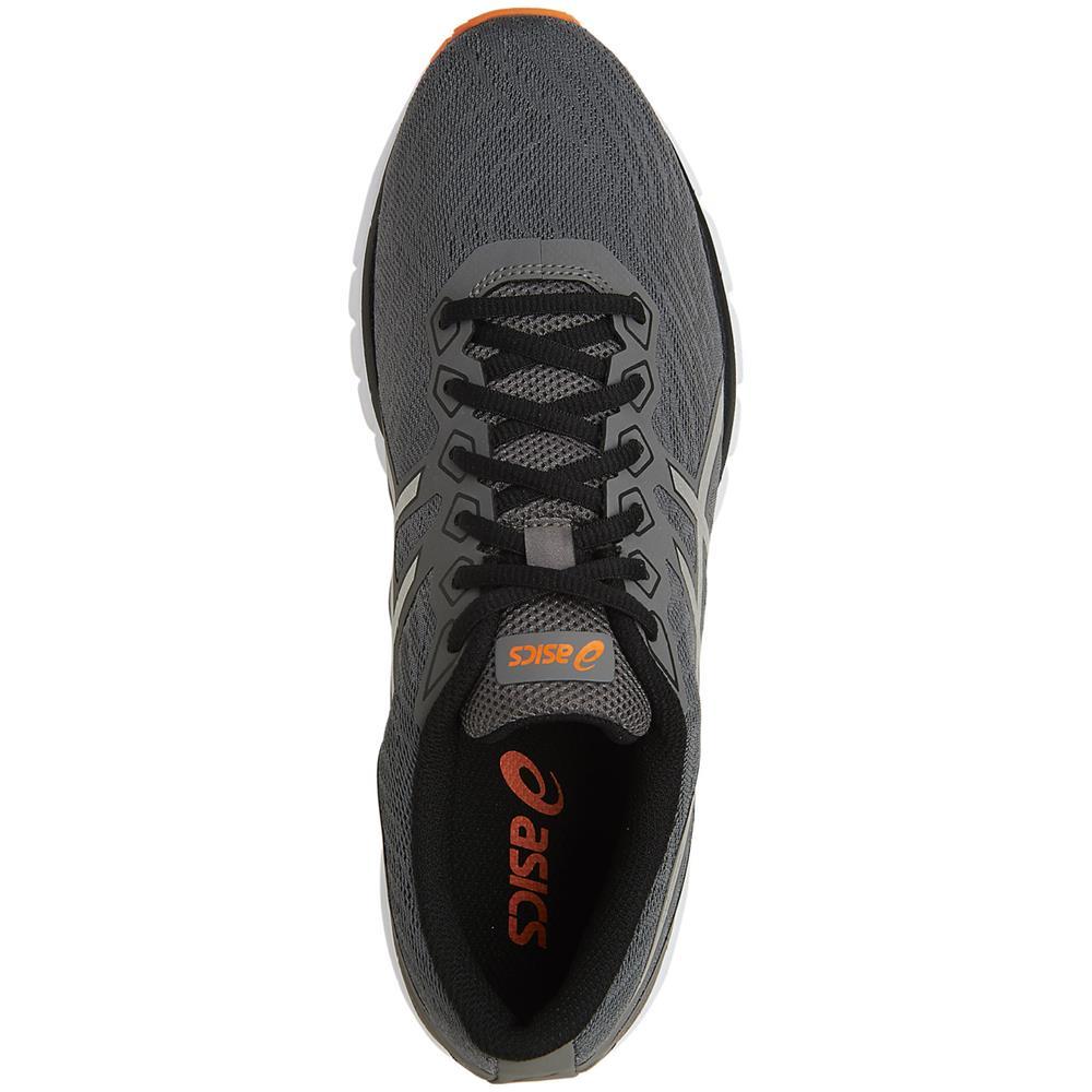 Asics-gel-zaraca-5-senores-zapatillas-zapatos-running-zapatillas-deportivas-zapatillas-de-deporte