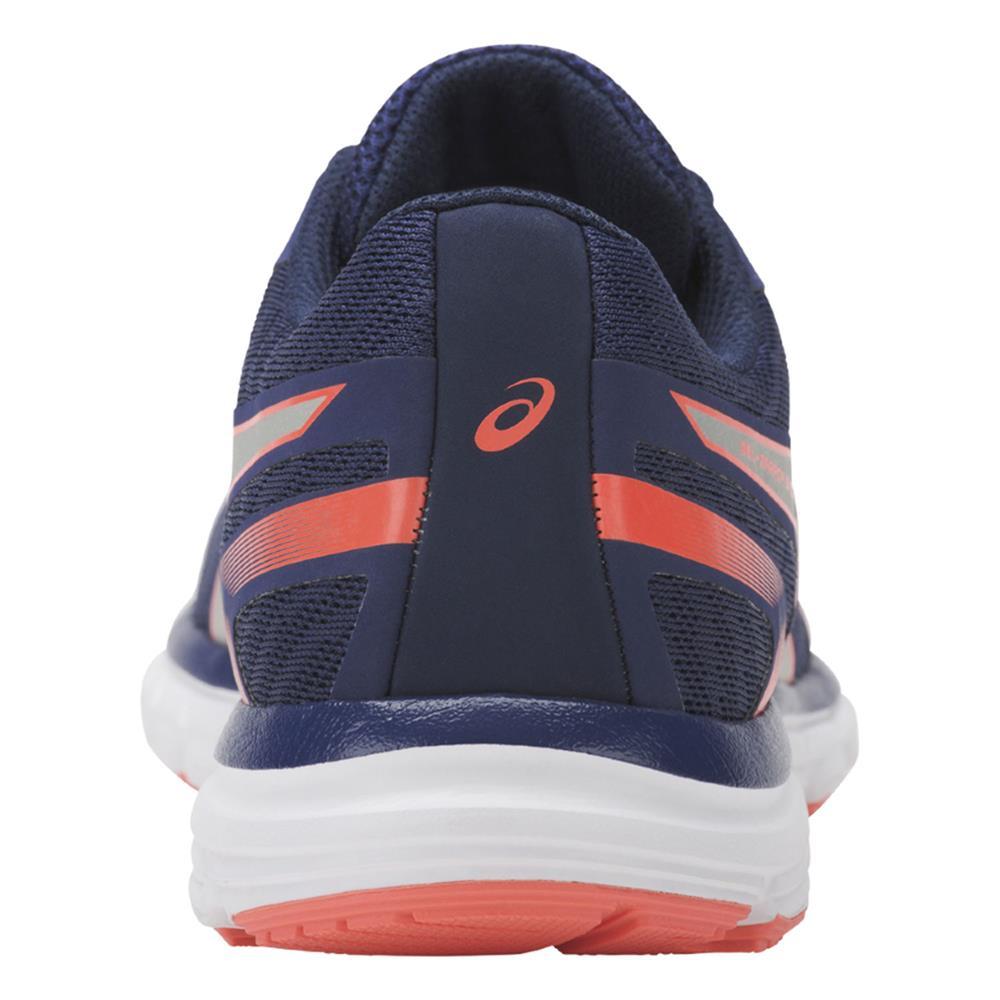Asics-Gel-Zaraca-5-Damen-Laufschuhe-Running-Schuhe-Sportschuhe-Turnschuhe Indexbild 16