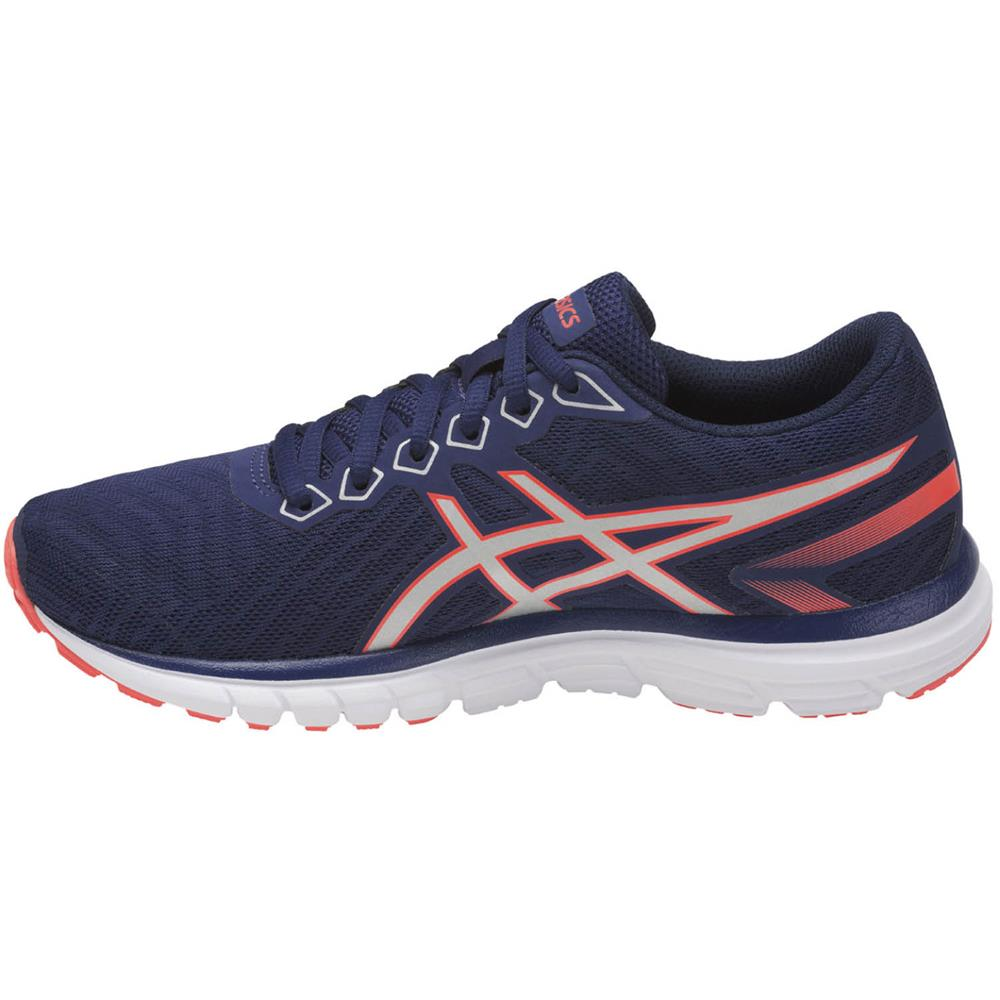 Asics-Gel-Zaraca-5-Damen-Laufschuhe-Running-Schuhe-Sportschuhe-Turnschuhe Indexbild 17