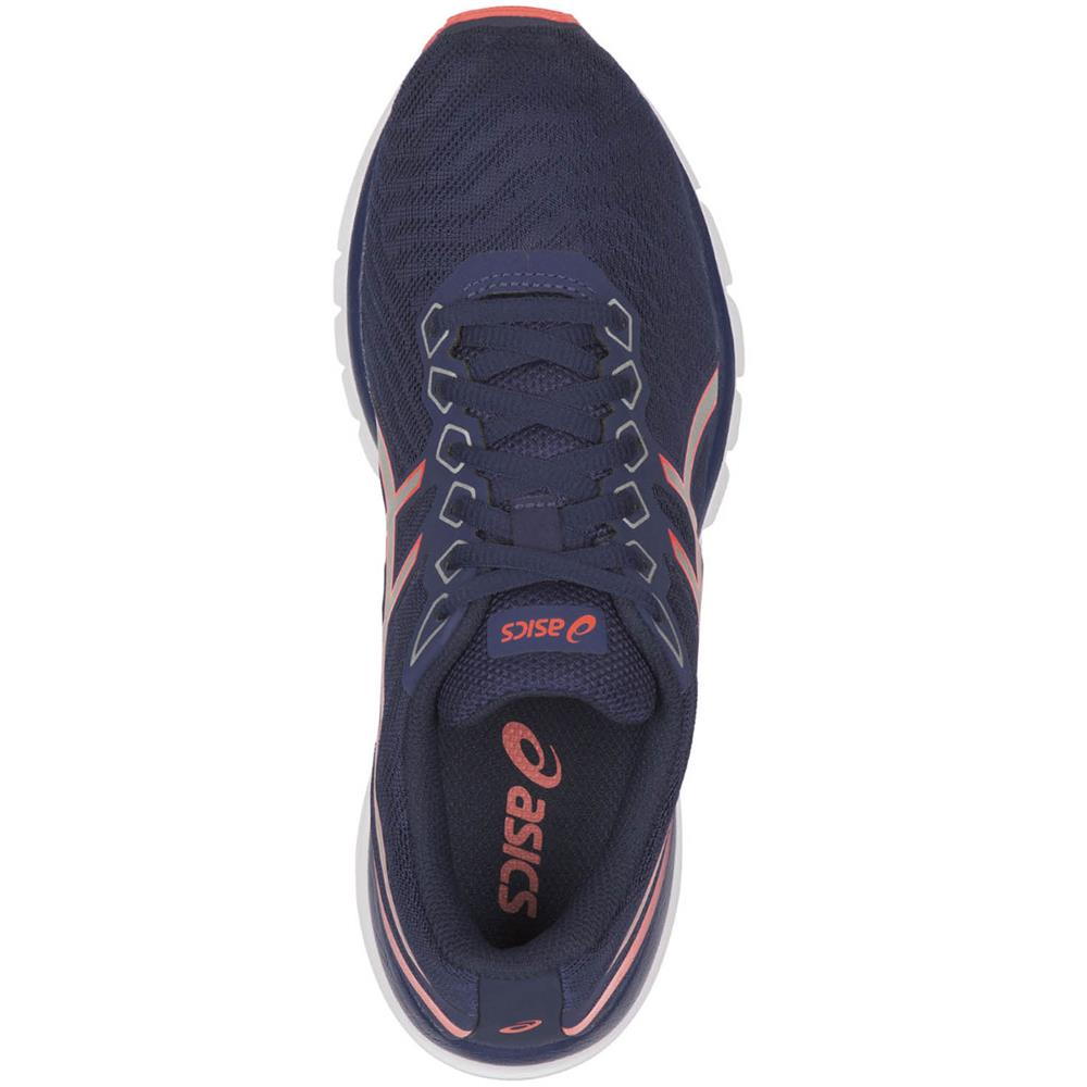 Asics-Gel-Zaraca-5-Damen-Laufschuhe-Running-Schuhe-Sportschuhe-Turnschuhe Indexbild 12