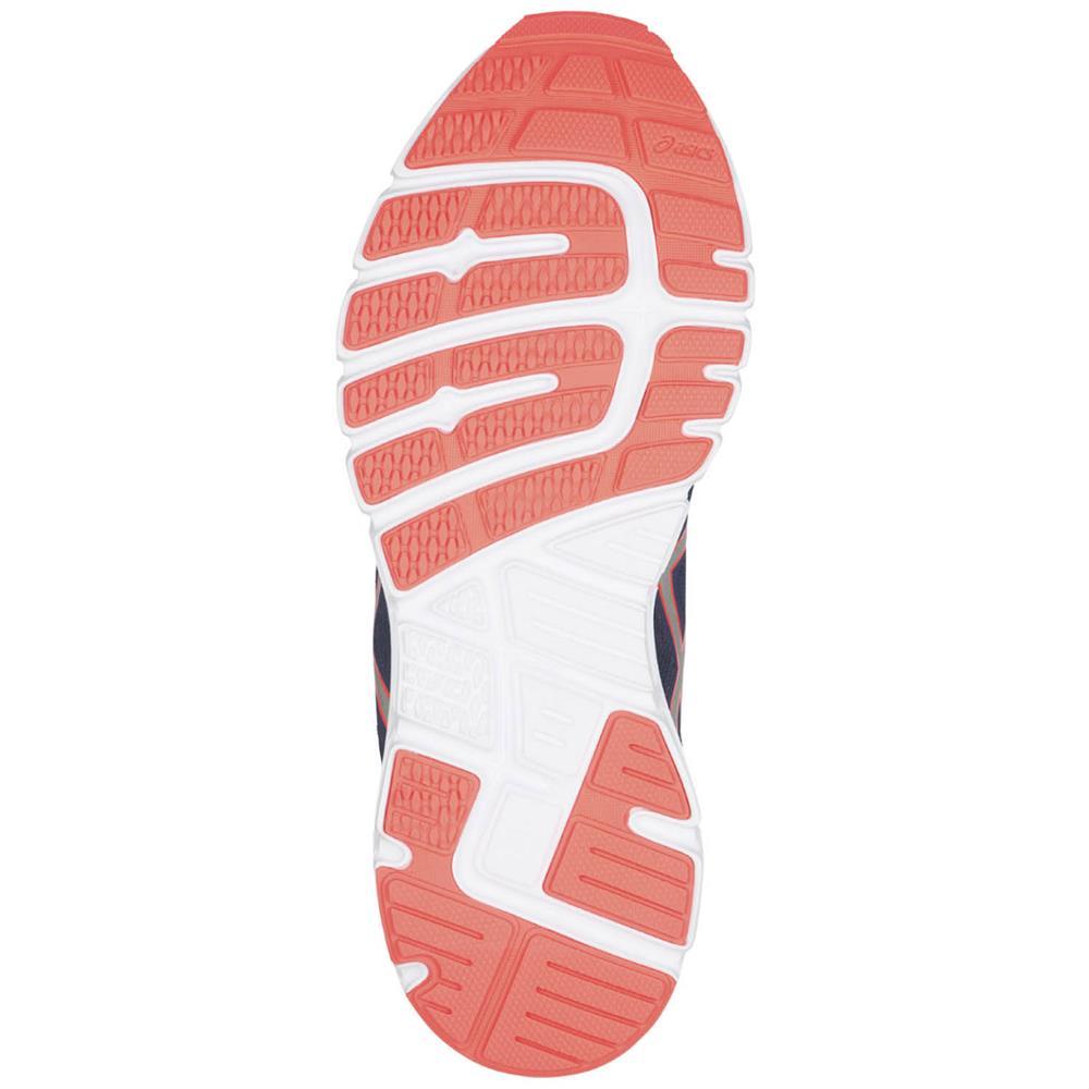 Asics-Gel-Zaraca-5-Damen-Laufschuhe-Running-Schuhe-Sportschuhe-Turnschuhe Indexbild 19