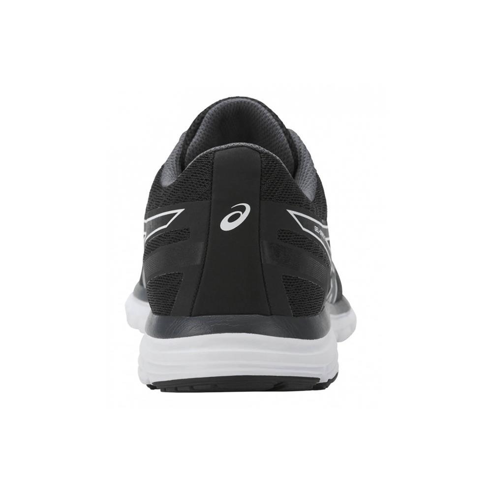 Asics-Gel-Zaraca-5-Damen-Laufschuhe-Running-Schuhe-Sportschuhe-Turnschuhe Indexbild 4