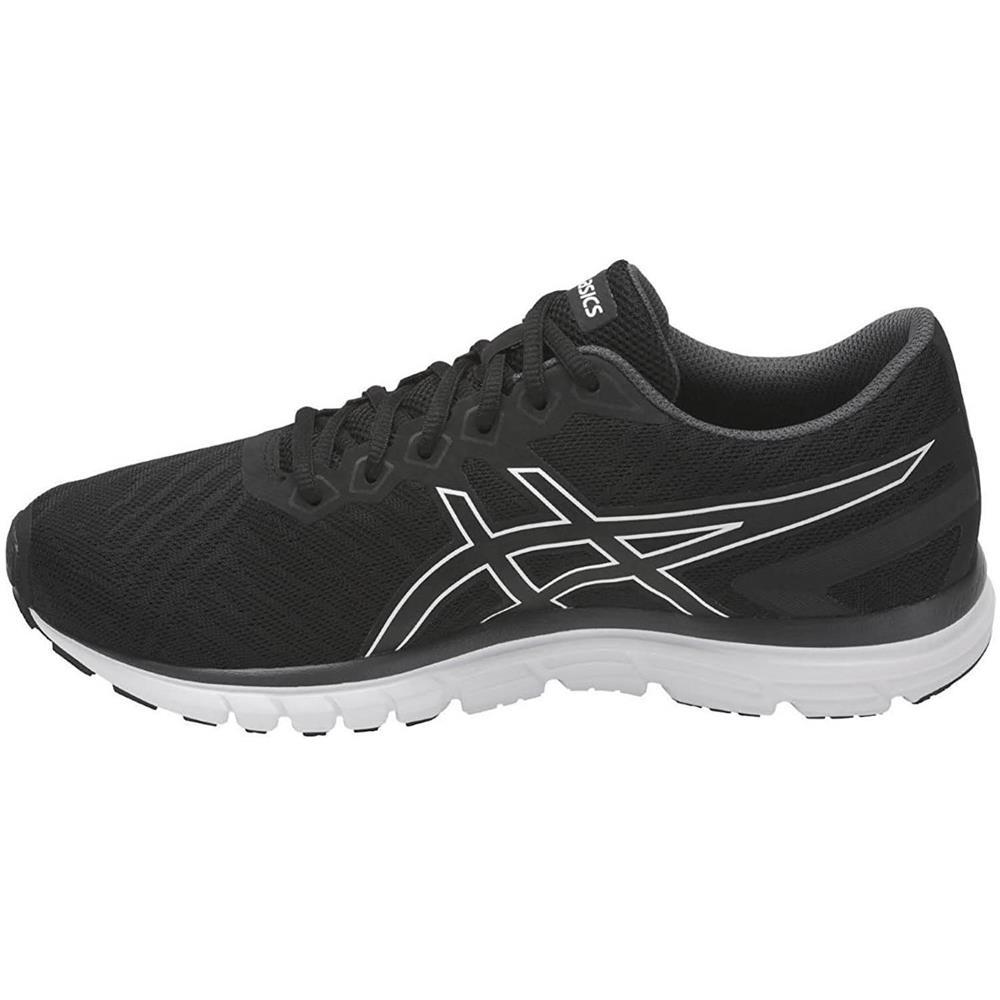 Asics-Gel-Zaraca-5-Damen-Laufschuhe-Running-Schuhe-Sportschuhe-Turnschuhe Indexbild 5