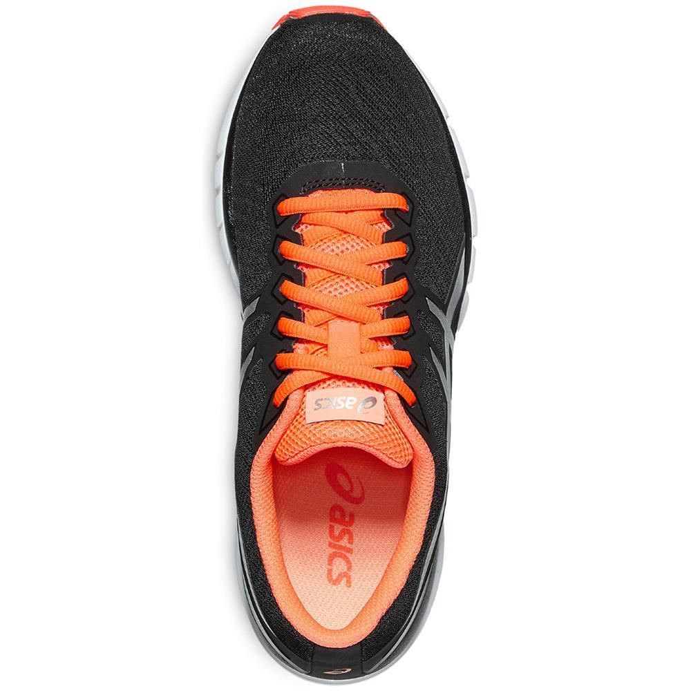 Asics-Gel-Zaraca-5-Damen-Laufschuhe-Running-Schuhe-Sportschuhe-Turnschuhe Indexbild 6