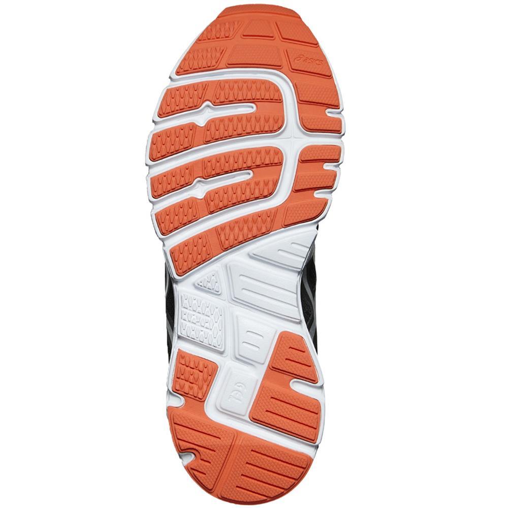 Asics-Gel-Zaraca-5-Damen-Laufschuhe-Running-Schuhe-Sportschuhe-Turnschuhe Indexbild 7
