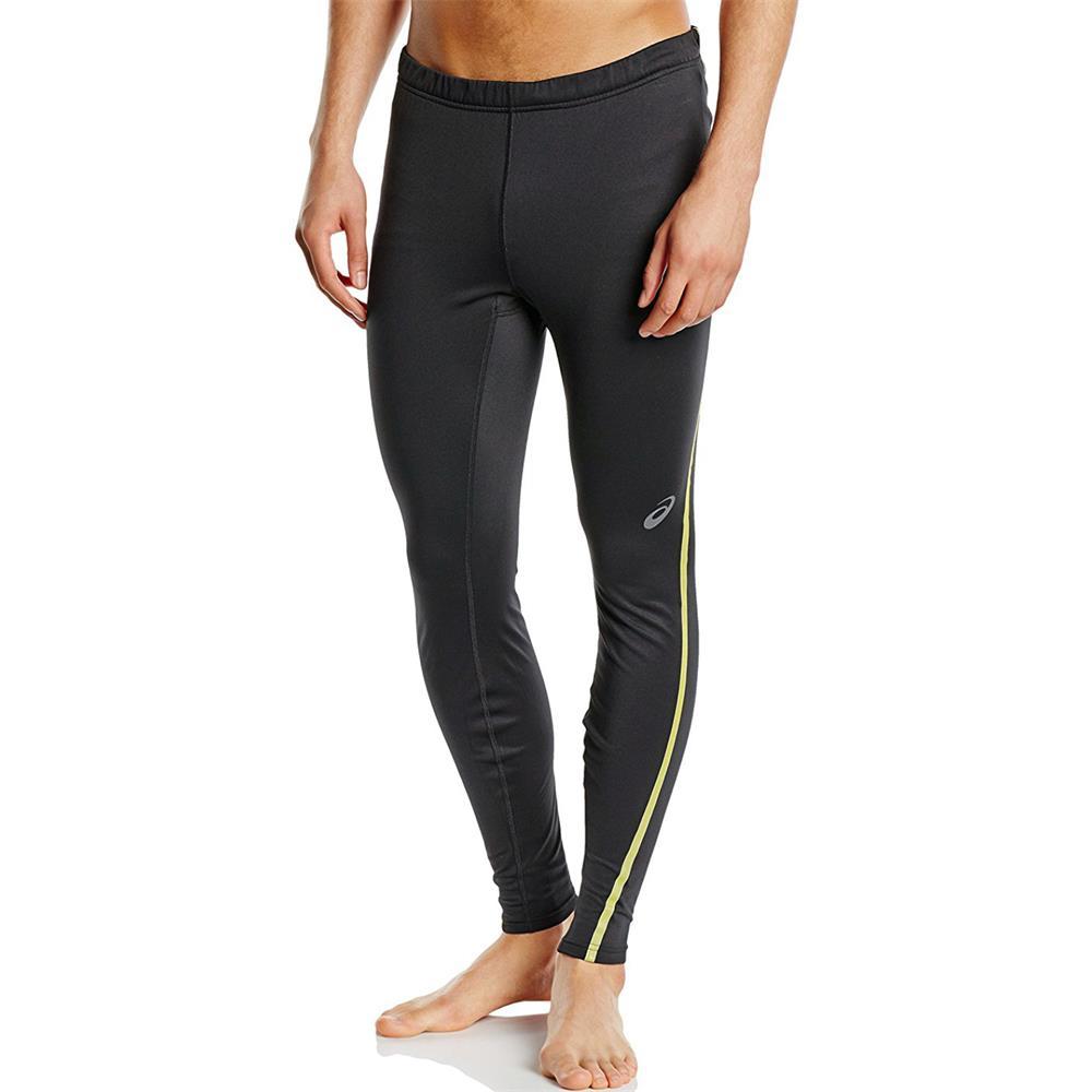 Asics-Lite-Show-Winter-Tight-Laufhose-Running-Hose-Laufsport-Leggings-Lauftight