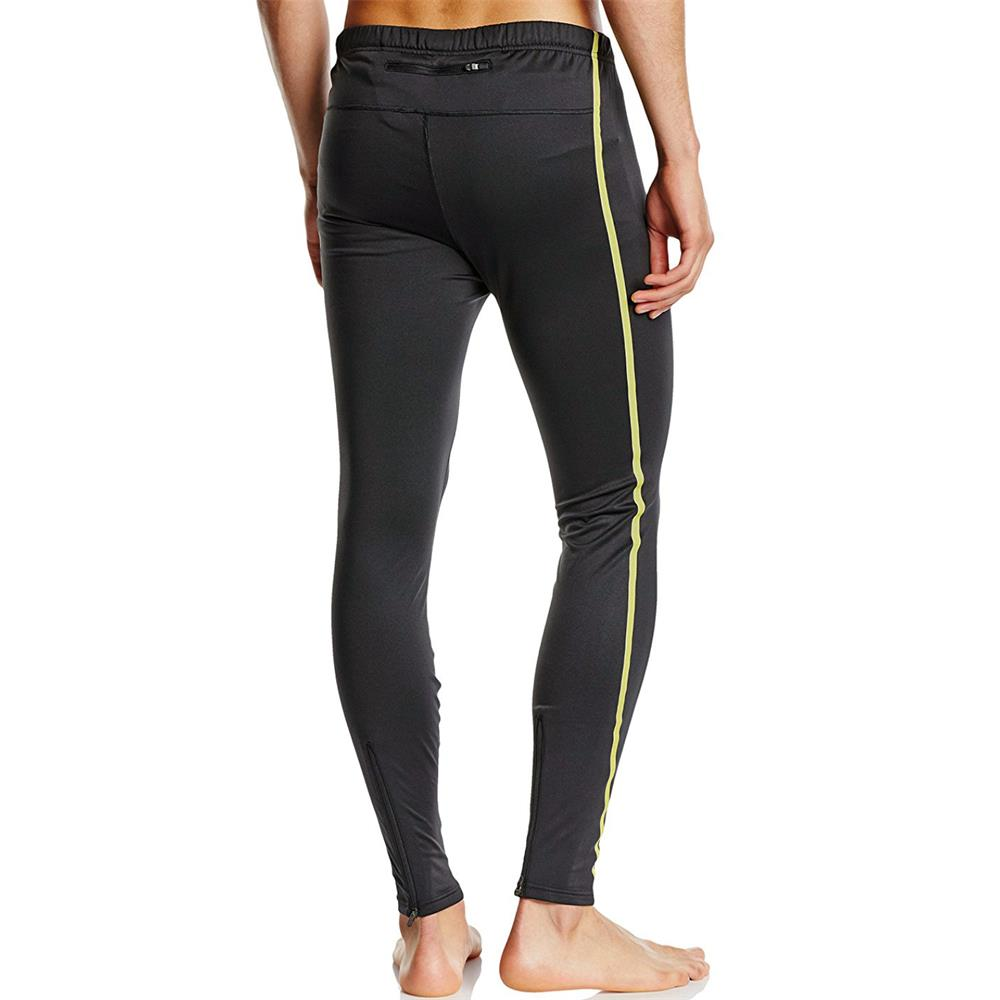 Asics-Lite-Show-Winter-Tight-Laufhose-Running-Hose-Laufsport-Leggings-Lauftight Indexbild 3