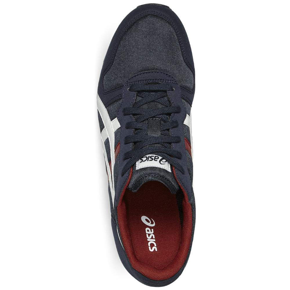 Asics-Temp-Racer-Unisex-sneaker-shoes-trainers-casual-shoes