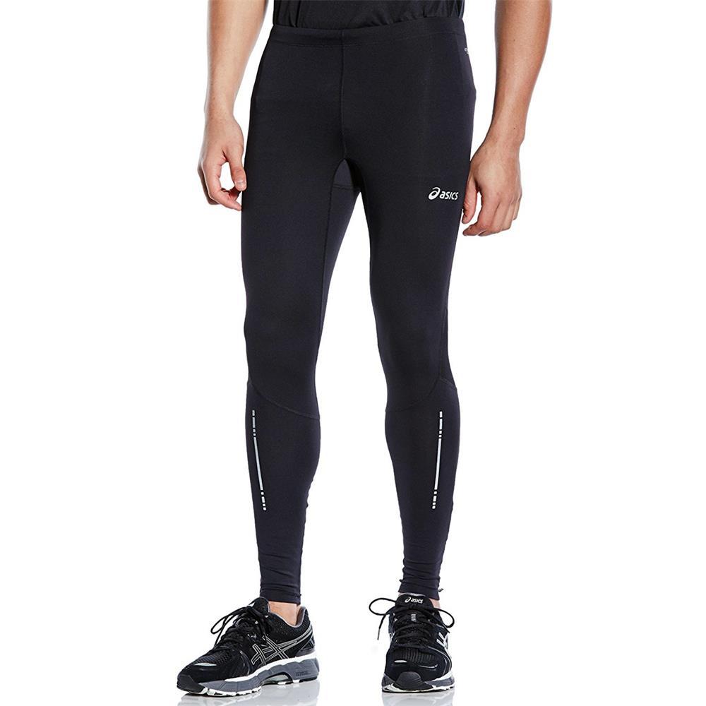 Asics-Tights-Laufhose-Running-Hose-Leggings-Laufsport-Laufleggings-Lauftight