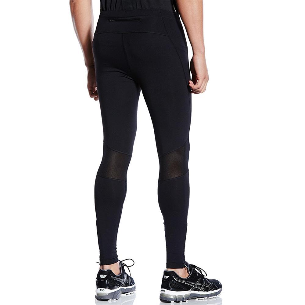 Asics-Tights-Laufhose-Running-Hose-Leggings-Laufsport-Laufleggings-Lauftight Indexbild 3