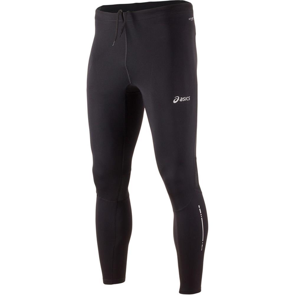 Asics-Tights-Laufhose-Running-Hose-Leggings-Laufsport-Laufleggings-Lauftight Indexbild 4