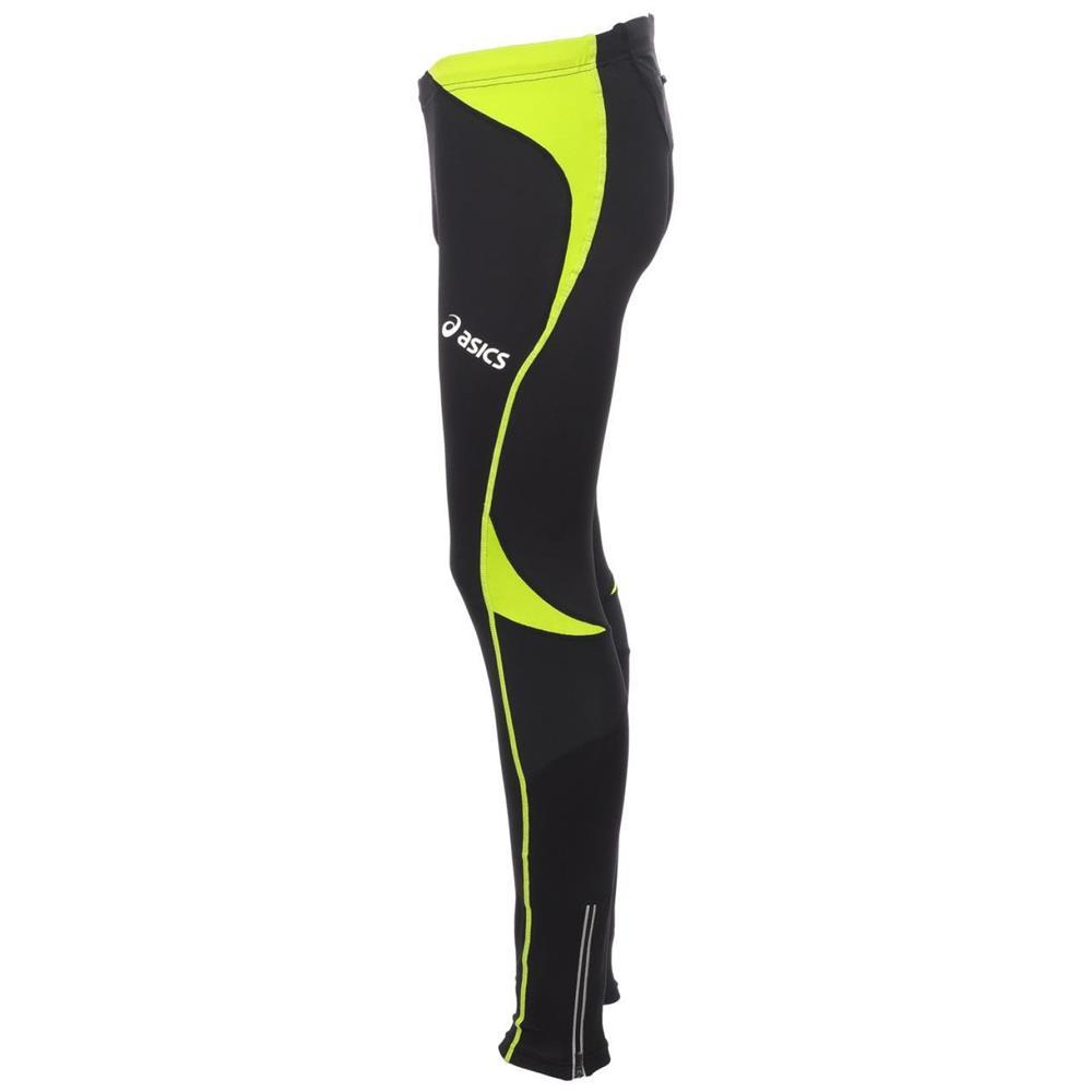 34b809bc804e7b Asics Tight Asafa running pants, running pants sports gym leggings ...
