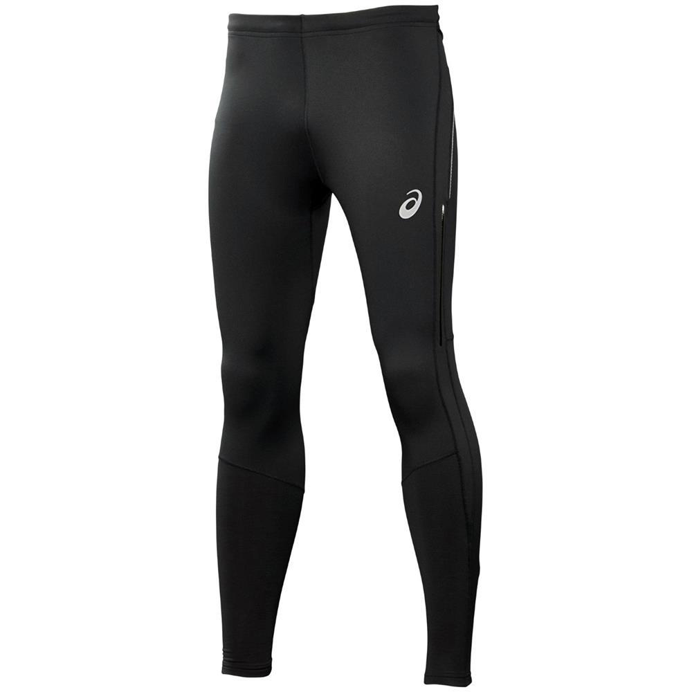 Asics-Winter-Tight-Laufhose-Running-Hose-Laufsport-Lauf-Leggings-Lauftight