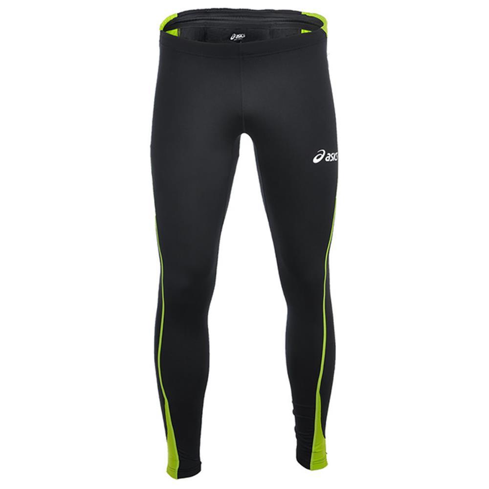 Asics-Winter-Tight-Lasse-Laufhose-Running-Hose-Laufsport-Lauf-Leggings-Lauftight