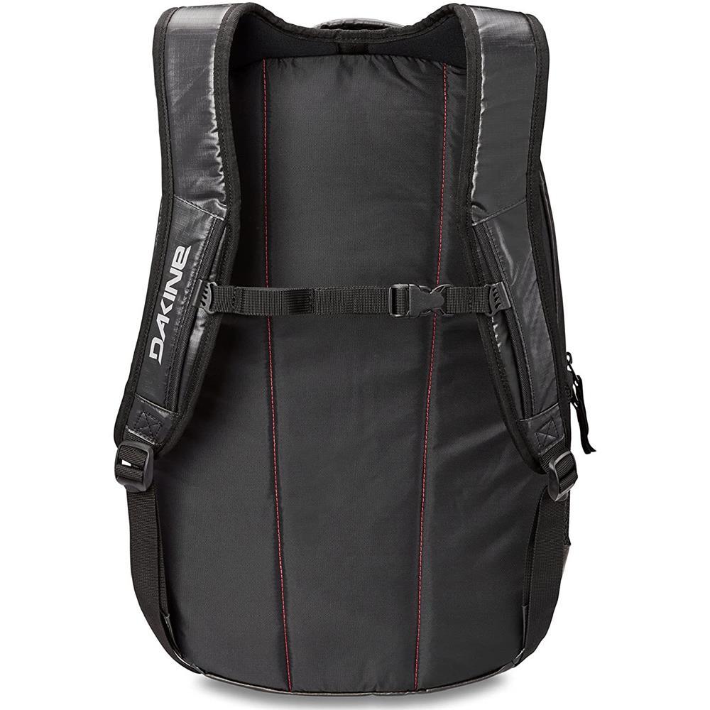 Indexbild 3 - Dakine Campus 33L Rucksack Backpack Schulrucksack Laptopfach Freizeit Tasche