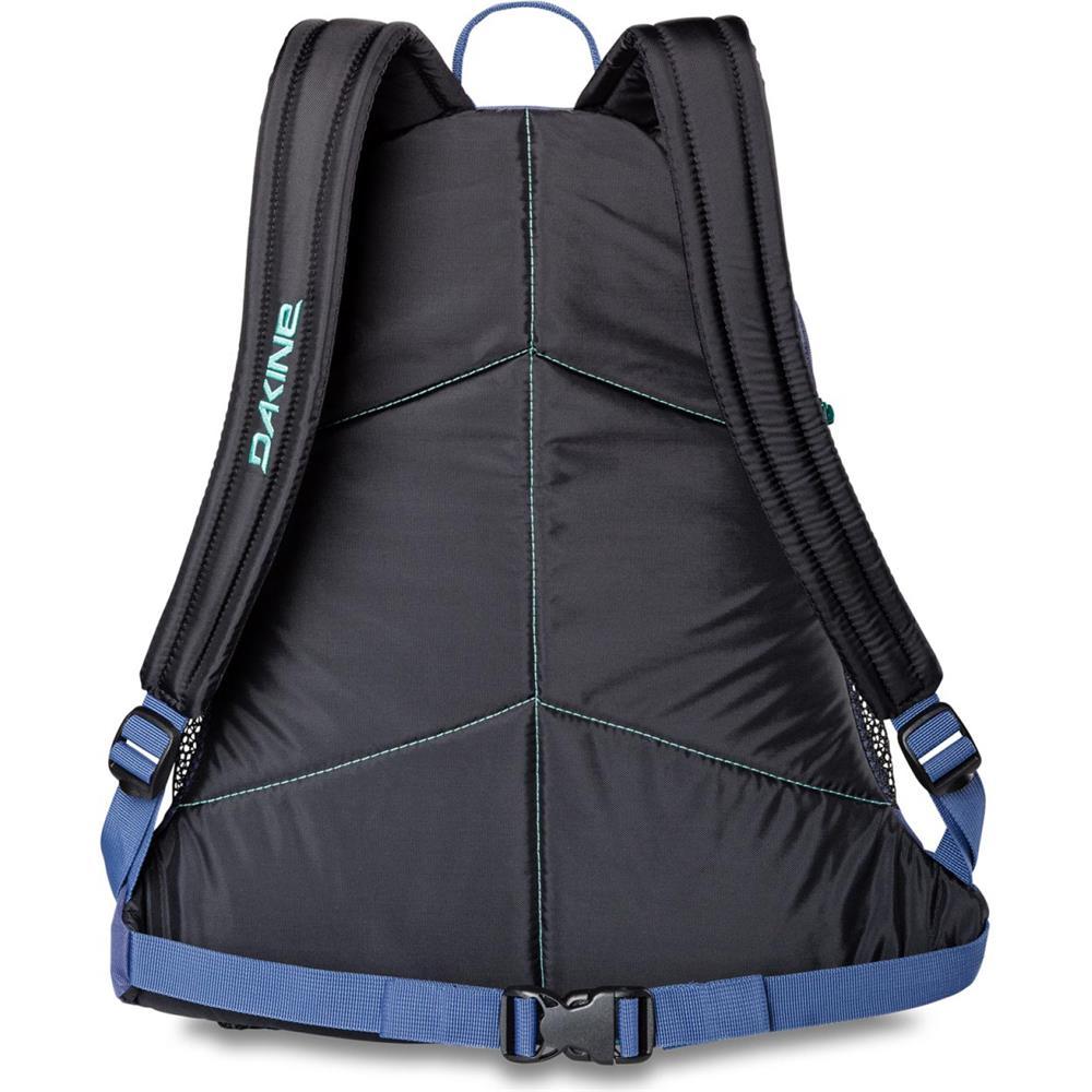 Indexbild 9 - Dakine-Wonder-15L-Rucksack-Backpack-Schulrucksack-Freizeit-Sport-Tasche