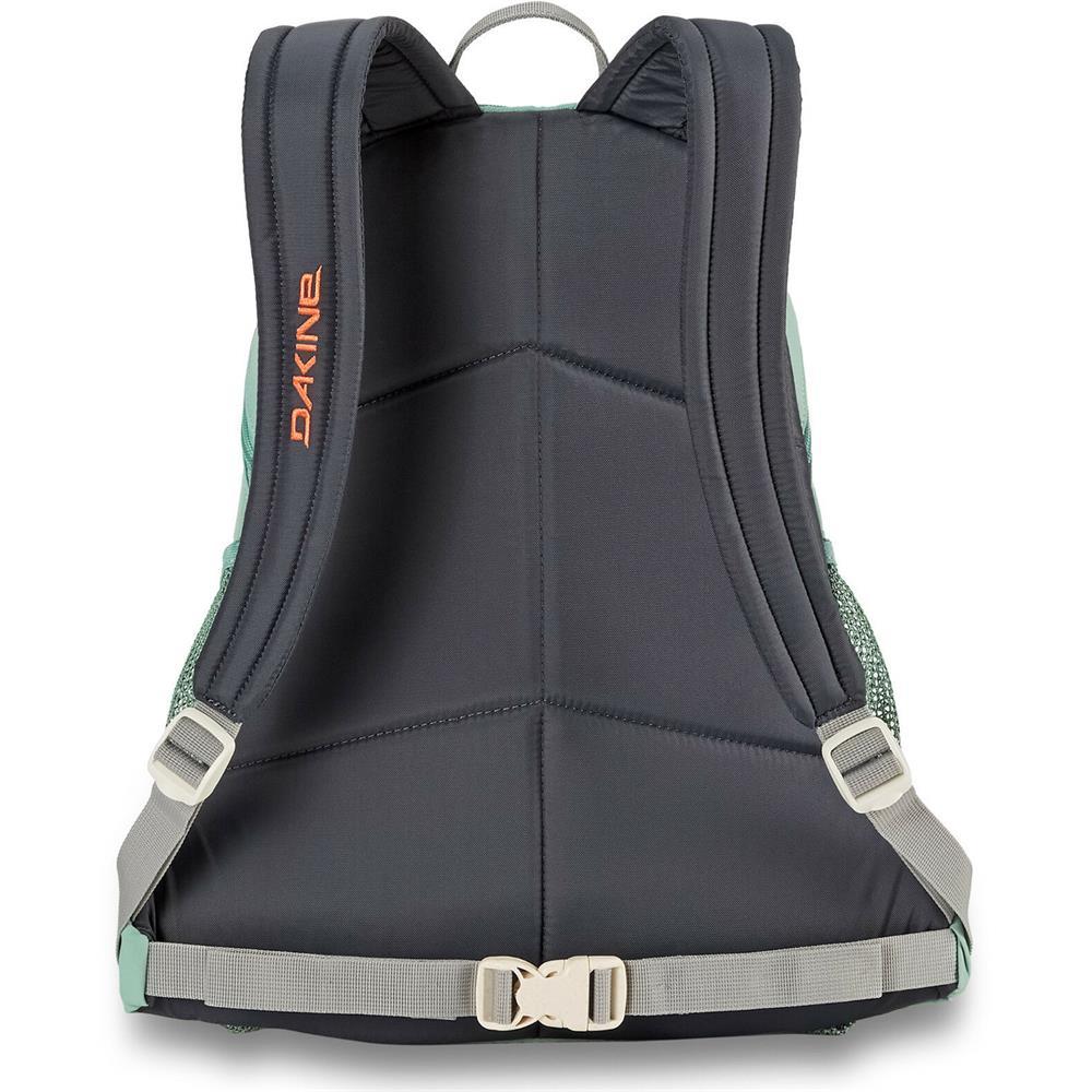 Indexbild 5 - Dakine-Wonder-15L-Rucksack-Backpack-Schulrucksack-Freizeit-Sport-Tasche