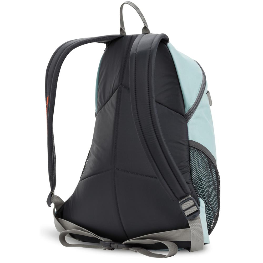Indexbild 7 - Dakine-Wonder-15L-Rucksack-Backpack-Schulrucksack-Freizeit-Sport-Tasche