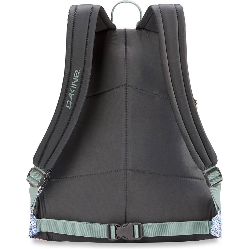 Indexbild 3 - Dakine-Wonder-15L-Rucksack-Backpack-Schulrucksack-Freizeit-Sport-Tasche