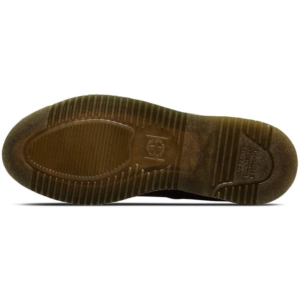 Dr-Martens-Vegan-Flora-Damen-Chelsea-Boots-Doc-Martens-Docs-Stiefel-Stiefelette Indexbild 6