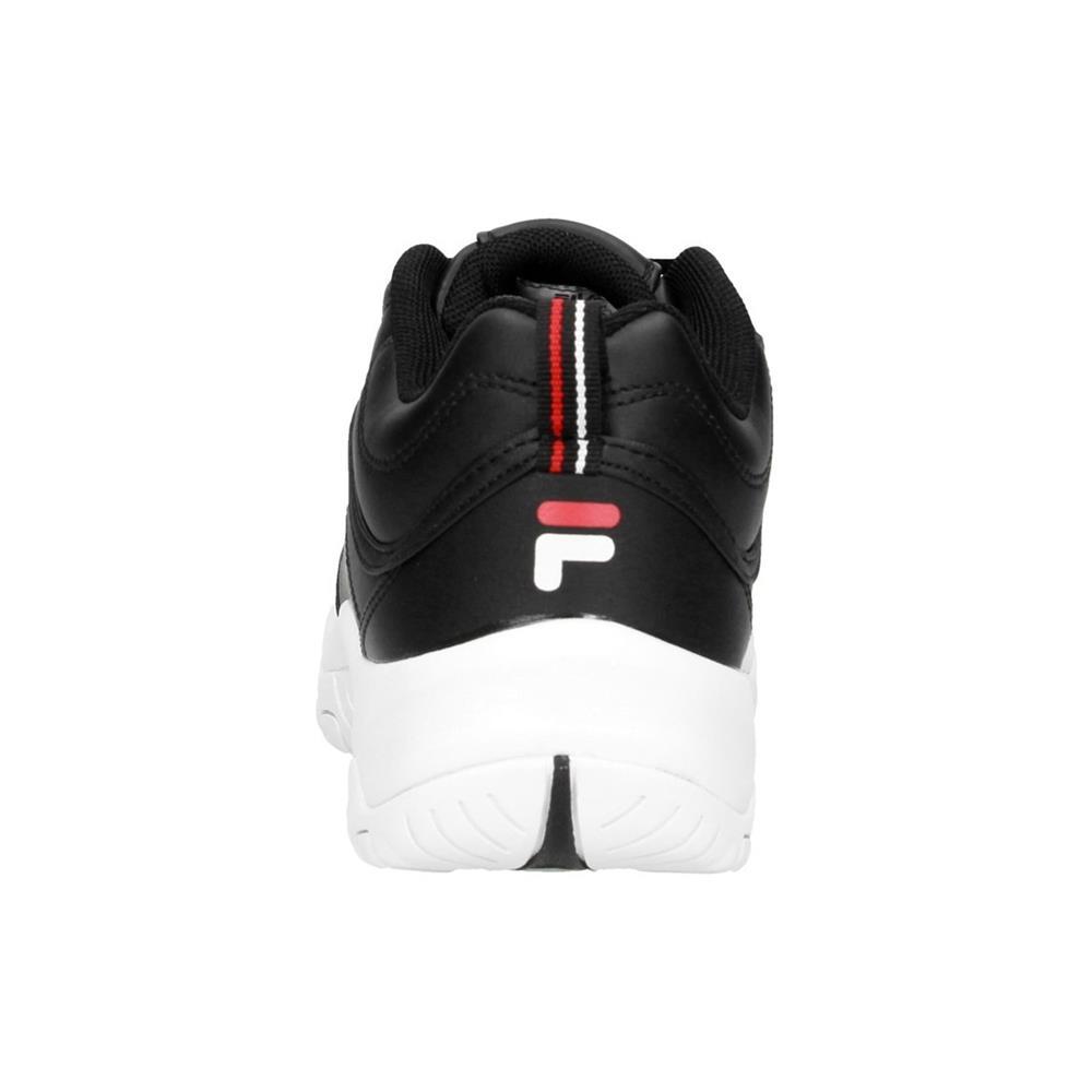 Indexbild 11 - Fila Strada Low Wmn Damen Sneaker Schuhe Sportschuhe Turnschuhe Freizeitschuhe