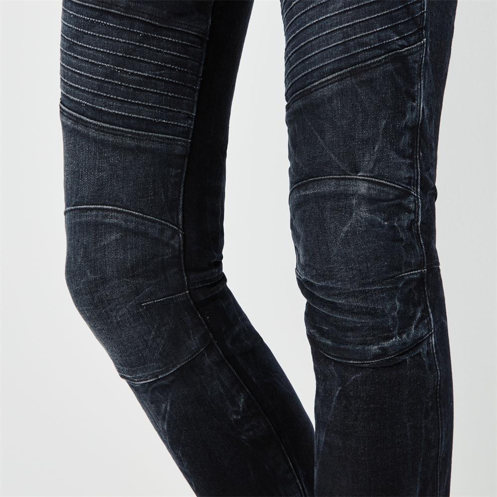 Indexbild 5 - G-Star 5620 Custom Mid Waist Skinny Damen Jeans Hose Jeanshose Röhrenjeans