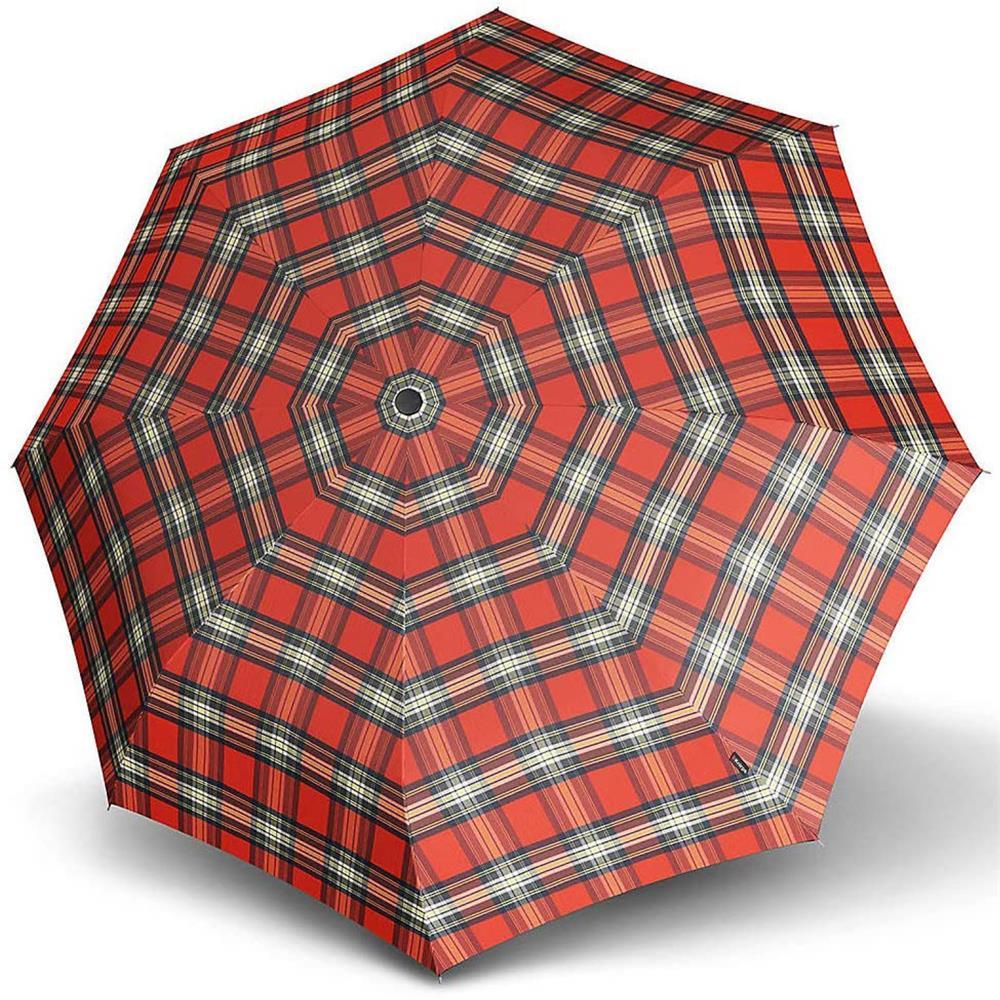 Indexbild 6 - Knirps Golf Straight Handle Regenschirm Stockschirm