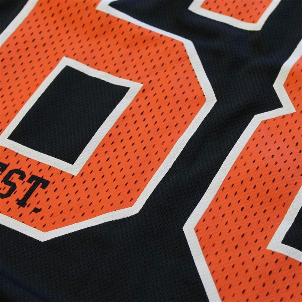 Indexbild 36 - Majestic Fanatics NFL Moro Poly Mesh Herren Jersey Football Trikot T-Shirt