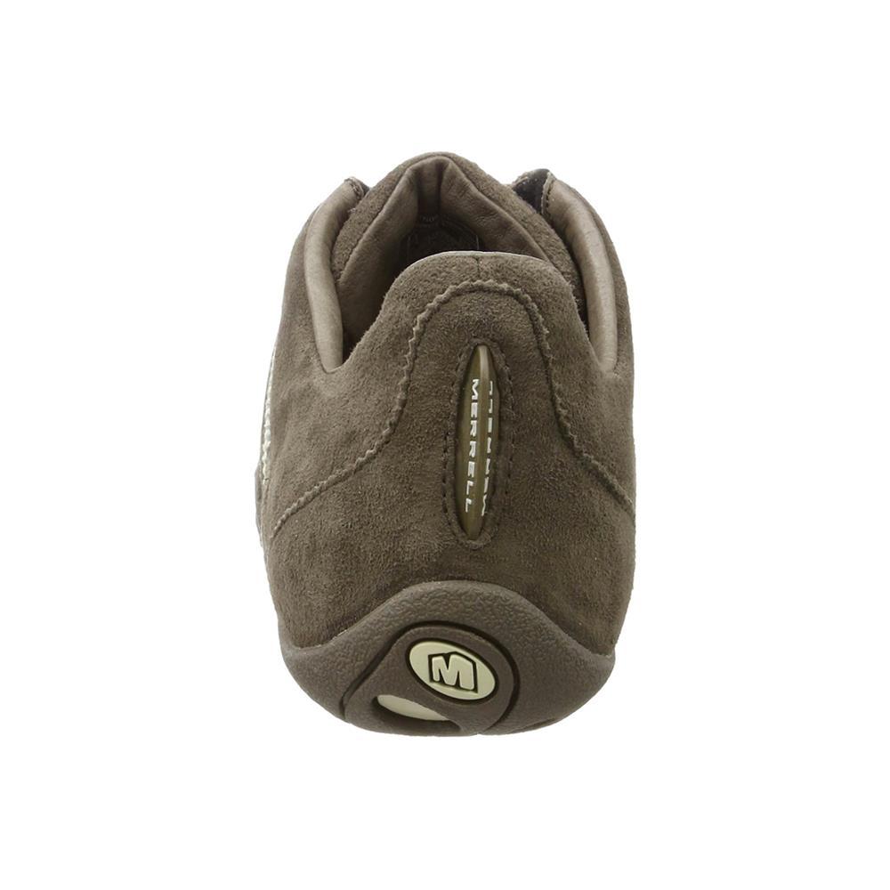 Merrell-Sprint-Blast-Leather-Herren-Leder-Schuhe-Sneaker-Sportschuhe-Turnschuhe Indexbild 4