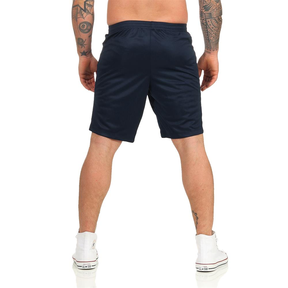 Nike-Dry-Herren-Dri-Fit-Shorts-Kurze-Hose-Trainingshose-Fitness-Sport-Shorts Indexbild 9
